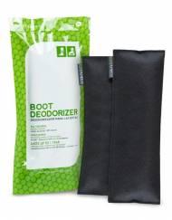 boot deodorizer