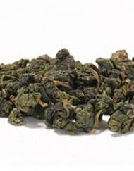 Oolong Black