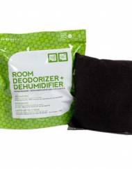 Deodorizer