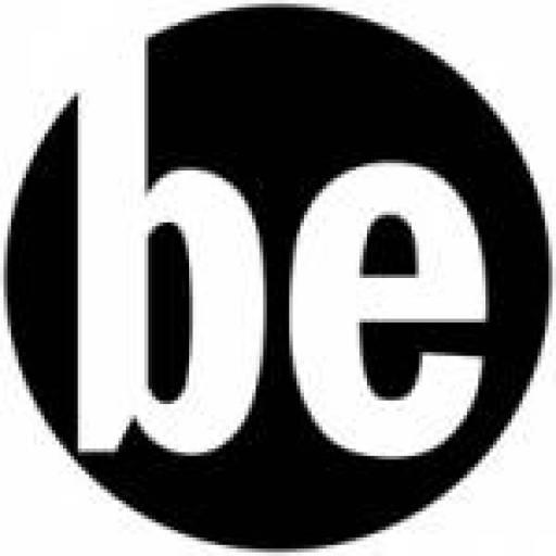 cropped-BE_logo_200px-e1536308568248.jpg