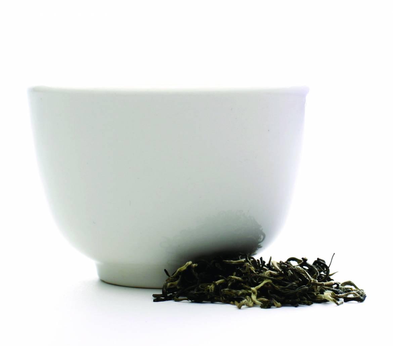 tea_cup_4in.jpg